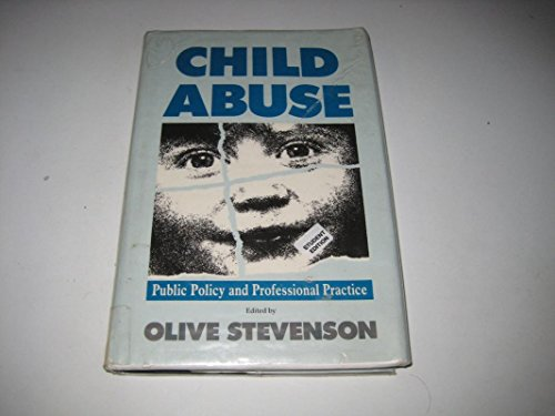 9780745005003: Child Abuse