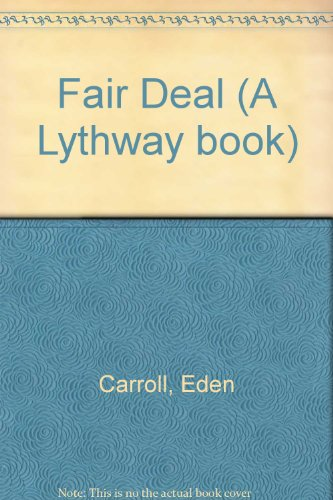 9780745100340: Fair Deal