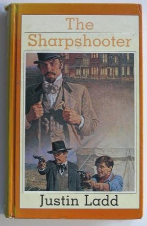 9780745109015: The sharpshooter