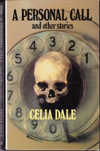 9780745115559: Personal Call and Other Stories (Lythway Large Print Books)