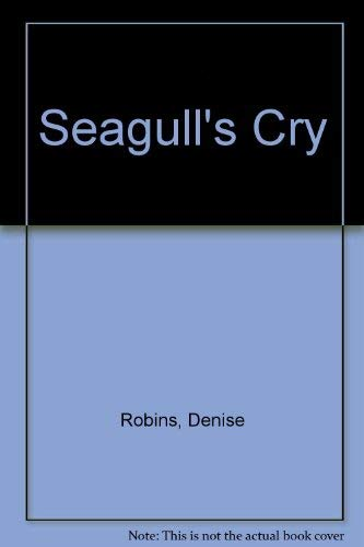 9780745117201: The Seagull's Cry