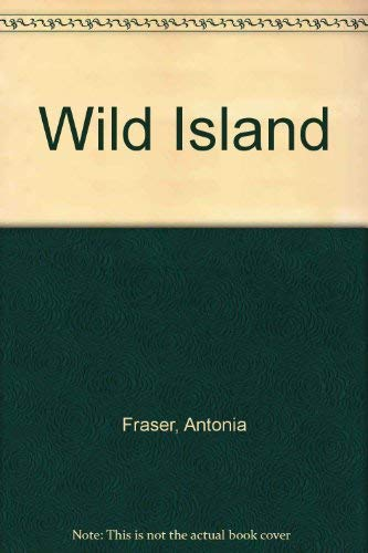 9780745118239: Wild Island