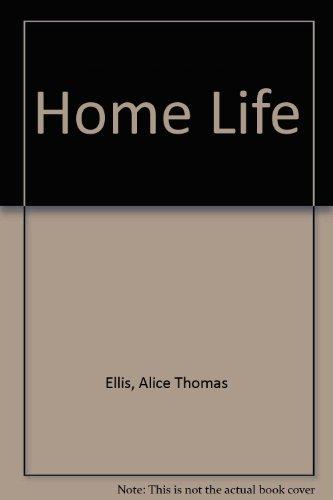 9780745118413: Home Life