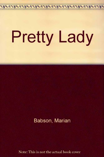 9780745118666: Pretty Lady