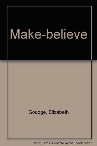 9780745122175: Make-believe