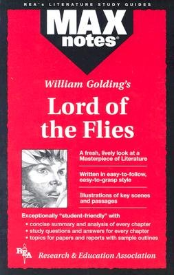 9780745122397: Lord of the Flies