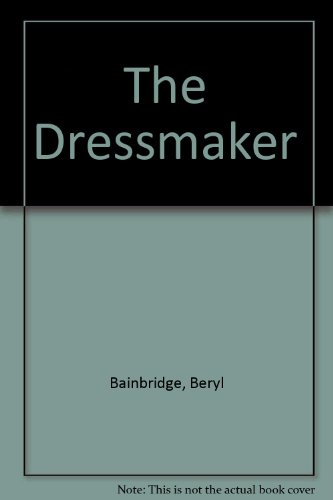 9780745122724: The Dressmaker
