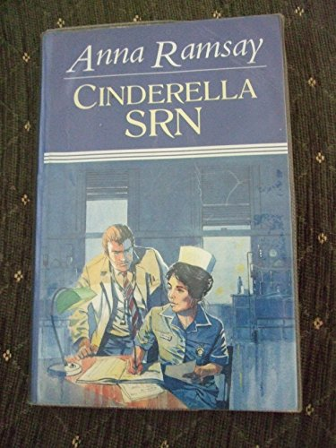 9780745123325: Cinderella SRN