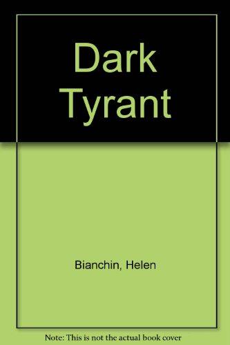 9780745123509: Dark Tyrant