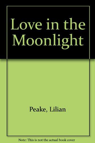 9780745123592: Love in the Moonlight