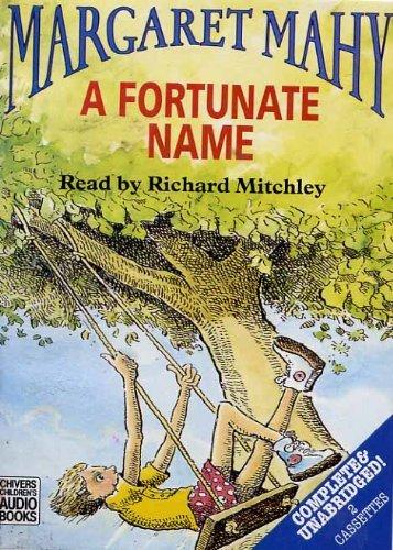 9780745125107: A Fortunate Name (Cousins Quartet)