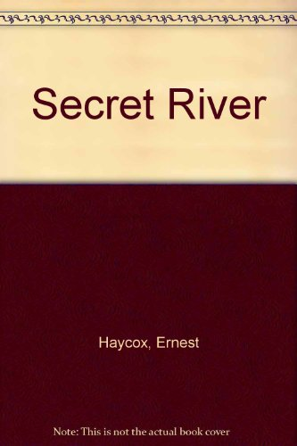 9780745126333: Secret River