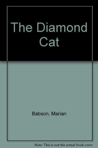 9780745128870: The Diamond Cat