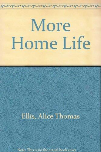 9780745129143: More Home Life