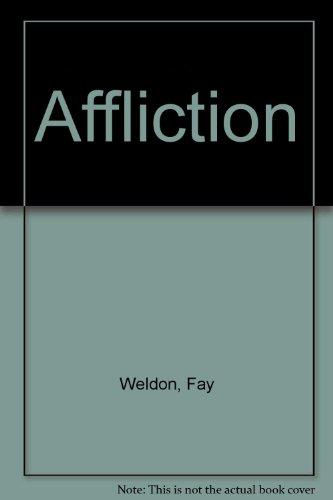 9780745129433: Affliction