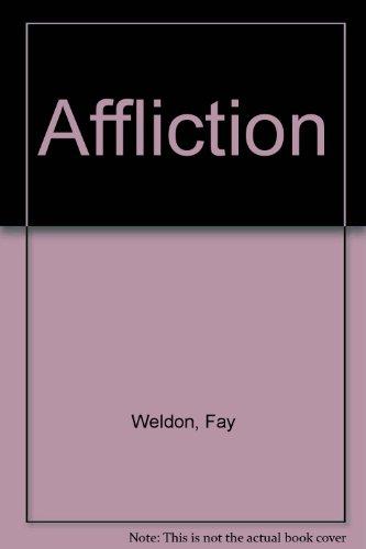 9780745129518: Affliction