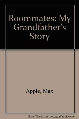 9780745129679: Roommates: My Grandfather's Story (Large Print)