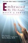 9780745130170: Embraced by Light