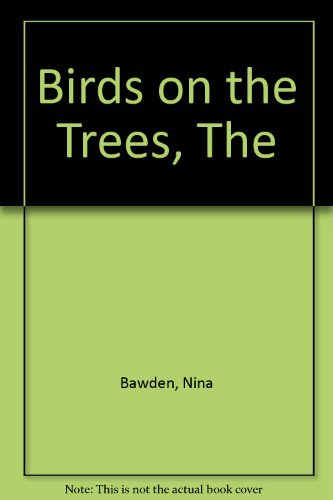 9780745130668: Birds on the Trees