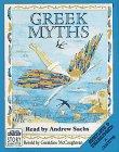 9780745131177: Greek Myths (Cavalcade story cassettes)