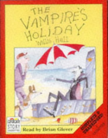 9780745131337: The Vampire's Holiday: Complete & Unabridged