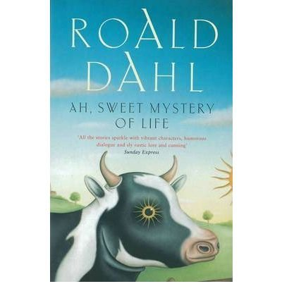 9780745132358: Ah, Sweet Mystery of Life (Paragon Softcover Large Print Books)