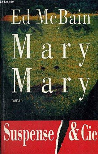 9780745134826: Mary, Mary