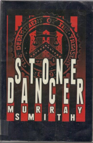 9780745136707: Stone Dancer (Paragon Softcover Large Print Books)