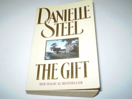 9780745136868: The Gift (Paragon Softcover Large Print Books)