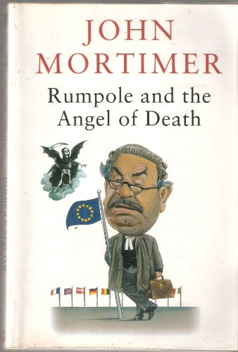 9780745138268: Rumpole and the Angel of Death