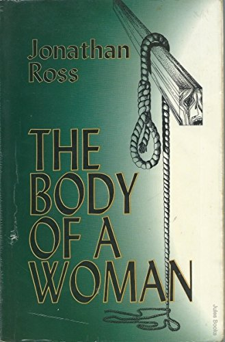 9780745139357: Body of a Woman (Camden S)