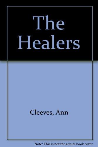 9780745139579: The Healers