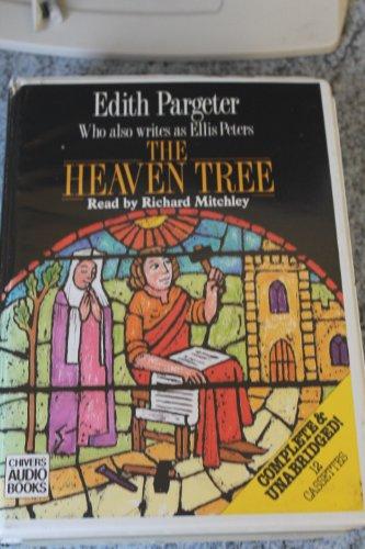 9780745140261: Heaven Tree