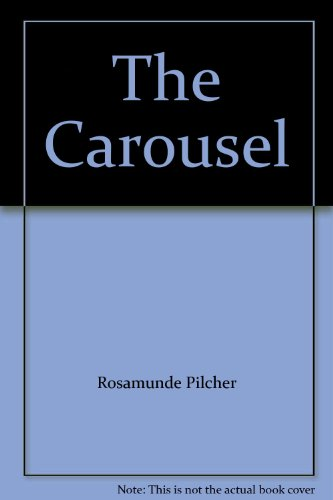 9780745140506: The Carousel: Complete & Unabridged