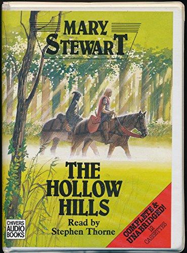 9780745140520: Hollow Hills