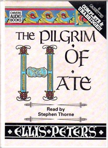 9780745141480: The Pilgrim of Hate