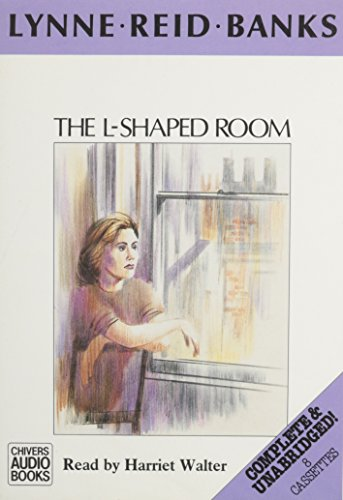 9780745141527: The L-Shaped Room