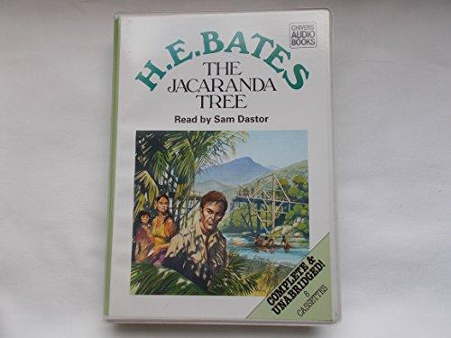 9780745142098: The Jacaranda Tree