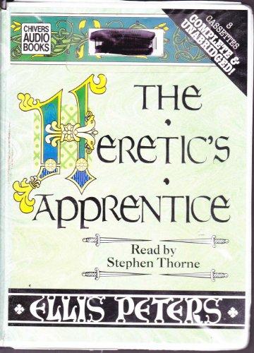 9780745143972: The Heretic's Apprentice