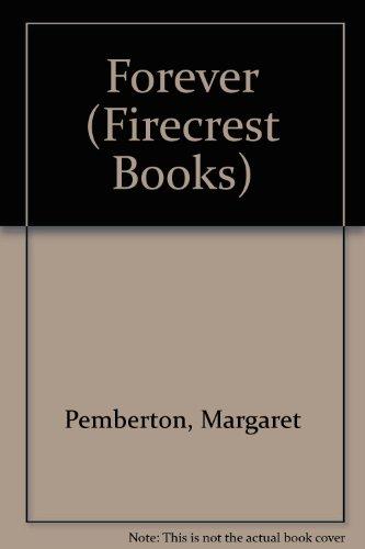 9780745144054: Forever (Firecrest Books)