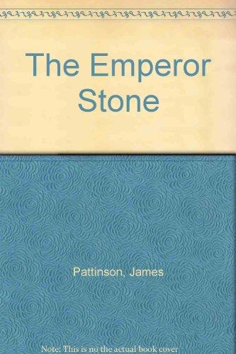 9780745148250: The Emperor Stone