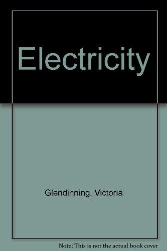 9780745149011: Electricity:
