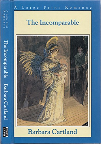 9780745149387: The Incomparable