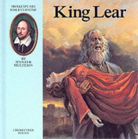 the theme of the generation gap in shakespeares play king lear King lear themes justice king lear much like shakespeare's famous history plays, king lear and the older generation, and so on for many, the play seems to.