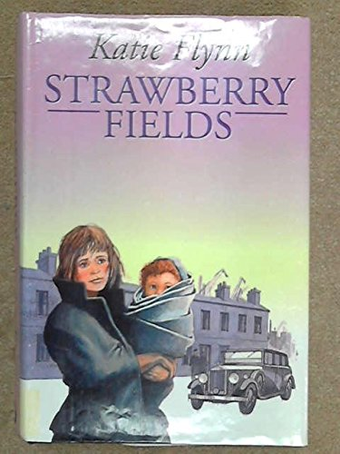 9780745153698: Strawberry Fields (Windsor Selections S.)