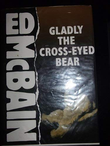 9780745153957: Gladly the Cross-Eyed Bear (Windsor Selections)