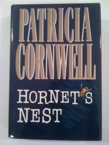 9780745154718: Hornet's Nest (Windsor Selections S.) (LARGE PRINT)