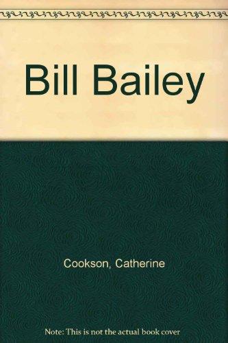 9780745158464: Bill Bailey: Complete & Unabridged