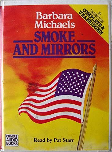 9780745161655: Smoke and Mirrors