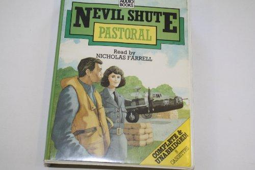 9780745162768: Pastoral: Complete & Unabridged